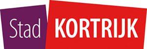 Kortrijk-logo-quadri