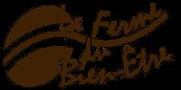 logo-lfbe-200x100