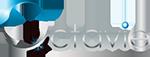 logo-octavie-centre-bien-etre-150