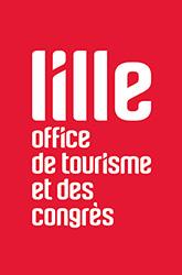 logo_lille_tourisme